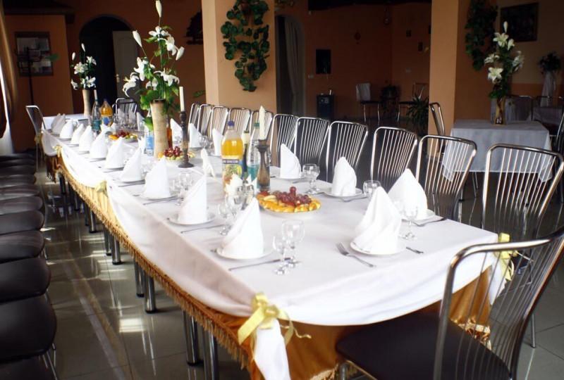restaurant-photo-1