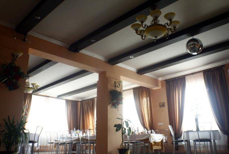 restaurant-photo-11