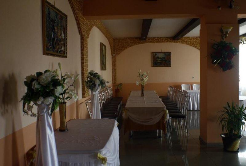restaurant-photo-13