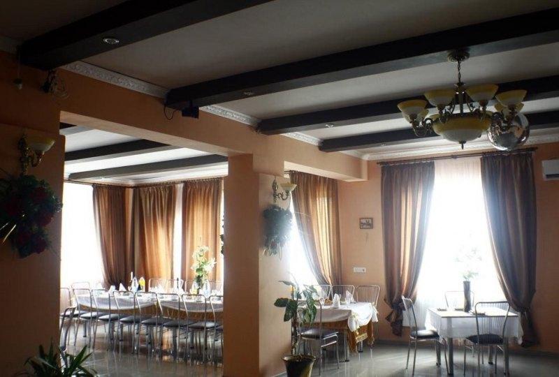 restaurant-photo-14