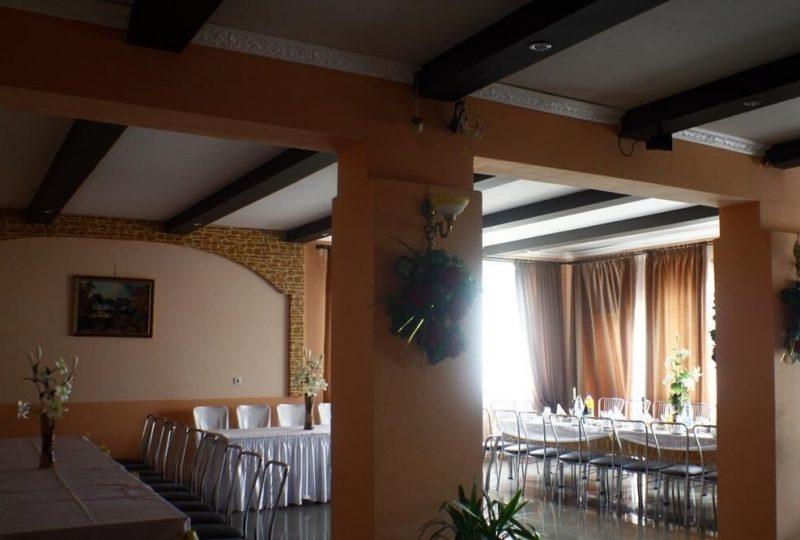 restaurant-photo-15