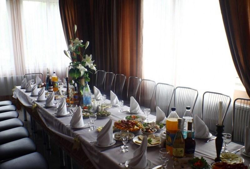 restaurant-photo-18