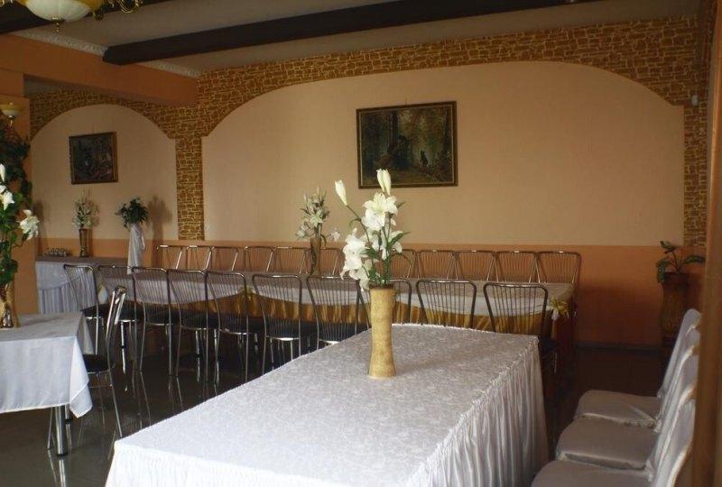 restaurant-photo-2