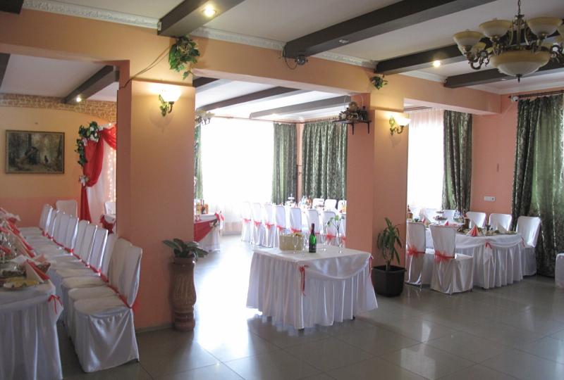 restaurant-photo-40
