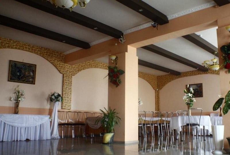 restaurant-photo-6