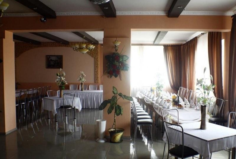 restaurant-photo-8