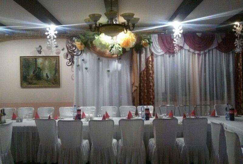 restaurant-photo-93