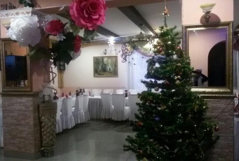 restaurant-photo-94