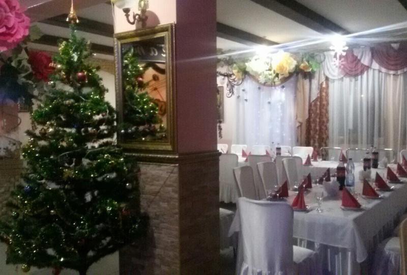 restaurant-photo-95